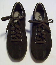 keds suede shoes