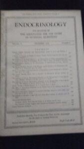 Revista-Endocrinologia-The-Boletin-Of-The-Association-FOR-VOL-23-1938-N-6
