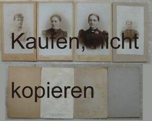 Foto-4-CDV-Fotos-Frauen-1880-1895-Gilles-Hartkopf-Gruetzner-Jauer-Soest-Unna-3