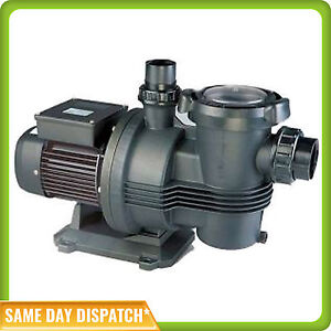 Davey-Typhoon-C150M-Pool-Pump-1-5-HP-Cyclone-Pump-M7503B