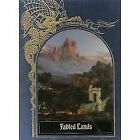 The Enchanted World: Fabled Lands (1986, Hardcover)