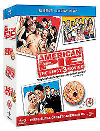 American-Pie-American-Pie-2-The-Wedding-Blu-ray-2012-6-Disc-Set-Boxed