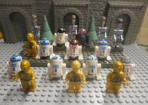 (i 11/6) Lego Star Wars Personnages Druides Strotm Soldat Rebelles Nabu Hoth Kg-afficher Le Titre D'origine 9yjslg1u-07182216-683147982