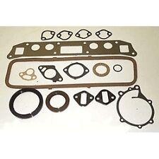 K25 Engine Gasket set fits NISSAN Engine TCM Heli HangCha Tailift Forklift  etc