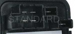 Standard-Motor-Products-RU535-Blower-Motor-Resistor