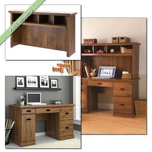 captivating home office desk furniture wood | Computer Desk with Storage Home Office Furniture Wood ...