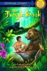 The Jungle Book by Diane Wright Landolf (Hardback, 2008)
