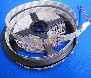 5M-5630-Warm-White-Neutral-Cool-White-300-Leds-SMD-LED-Strip-Light-Lamps-12V-diy