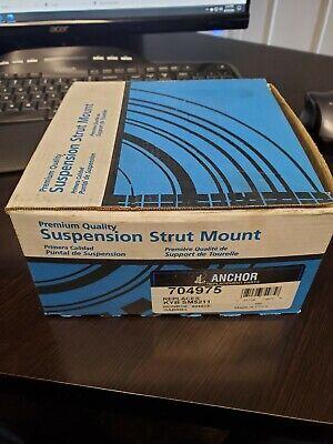 Frt Strut Mount  Anchor  704975