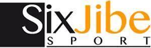 sixjibesport