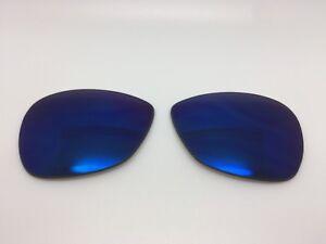 3e1428560333c Image is loading Coach-Caroline-HC-7012-Aftermarket-Replacement-Lenses-Blue-