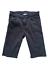 thumbnail 1 - H&m shorts male black denim