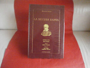 Tassoni-La-Secchia-Rapita-Artoni-1984