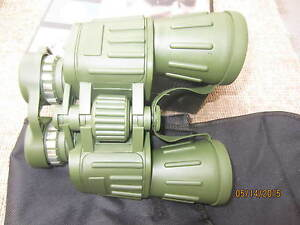 Day/Night Prism new model 60x50 CAMO Military Style Binoculars 1208
