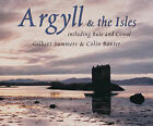 Argyll and the Isles: Including Bute and Cowal by Gilbert J. Summers (Paperback, 2008)