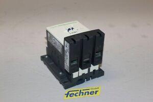 Schneider-Electric-LC1D115P7-Leistung-Schuetz-Schuetze-Elektrik-Neu