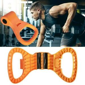 Kettlebell-Adjustable-Portable-Weight-Grip-Travel-Workout-Equipment-Gear-for-Gym