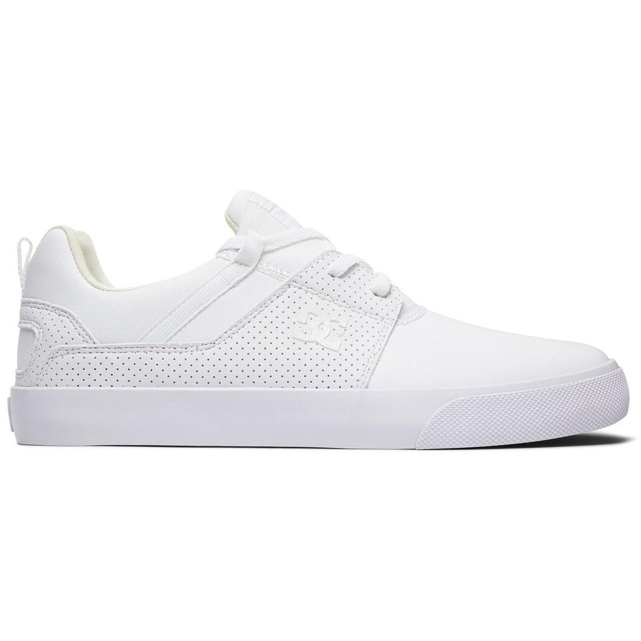 DC calcetines cortos heathrow heathrow heathrow vulc m zapatos  las mejores marcas venden barato
