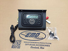 Polaris RZR In-Dash Bluetooth Stereo with USB Port (special)