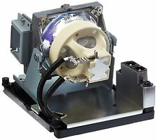 Projector Ceiling Mount for Optoma DW312 H105 H180X W290 W301 W401 X401