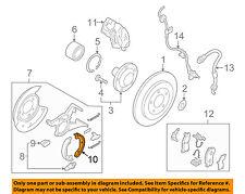 CLUTCHXPERTS STAGE 3 CLUTCH KIT 88-92 MAZDA 626 MX-6 FORD PROBE GT 2.2L TURBO