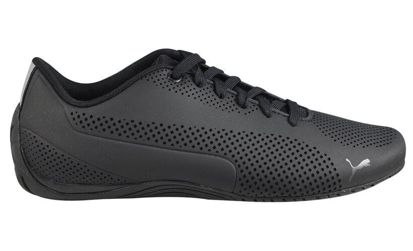 Nuevos Zapatos tenis Reflectante Puma Drift Cat Ultra Zapatos De Hombre