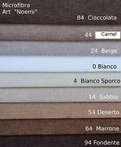 Fabric-Furniture-Microfibre-H-cm-140-in-29-Colors-Cuts-1-Meter-o-Patches-from-12