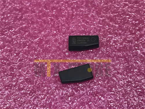 1PCS PCF7936AS New Best offer BMW SECURITY TRANSPONDER SOT-385 PCF7936AS