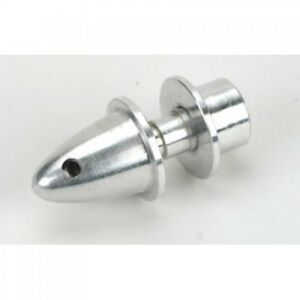 E-flite-Prop-Adapter-with-Collet-2mm-EFLM1920