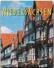 Reise durch Niedersachsen von Georg Schwikart (2012, Gebundene Ausgabe)