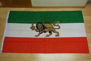 mit 2 Ösen 90 x 150 cm Tibet Fahne Flagge