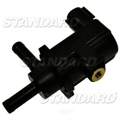 Vapor Canister Purge Solenoid Standard CP565