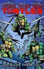 Teenage Mutant Ninja Turtles von Tom Waltz, Kevin Eastman und Dan Duncan (2013, Taschenbuch)