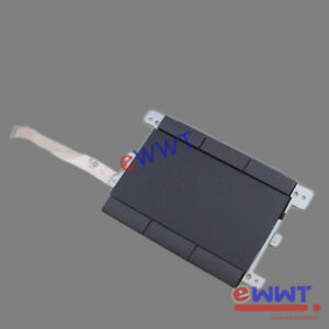 for-HP-ZBook-15-G1-G2-15-034-Laptop-USED-Replacement-Black-Touchpad-Module-ZVOT929