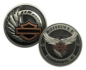 Harley-Davidson-115th-Anniversary-Dealer-Collectors-Challenge-Coin-8008376