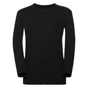 Russell-Boys-Long-Sleeve-HD-T-Shirt