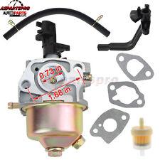 Honda Generator Carburetor Carb For 2kw To 4kw Engine 168fa 168fb 170f Model