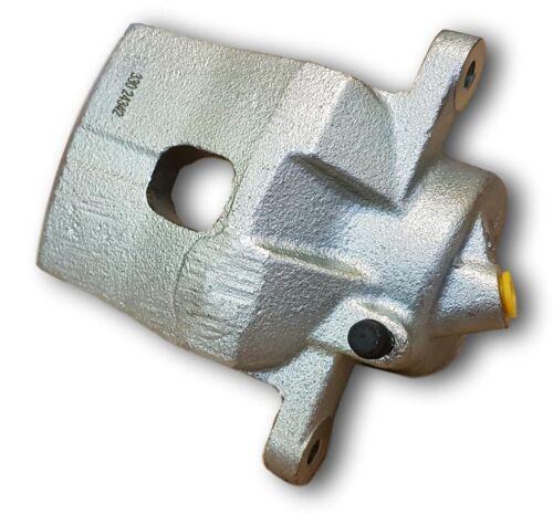 Bremssattel Bremszange vorne links für TOYOTA RAV 4 II 1.8 2.0 VVTi OHNE PFAND