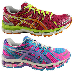 ASICS-GEL-KAYANO-19-WOMENS-PREMIUM-CUSHIONED-RUNNING-SHOES-SNEAKERS-SPORTS