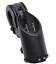 7-8-034-Motorcycle-ATV-Handlebar-Waterproof-Dual-USB-Charger thumbnail 5