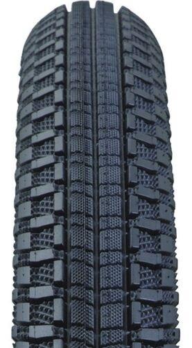 Kenda Kwick Trax 700 x 38c Hybrid Bike Tire Iron Cap Puncture resistant Reflectv