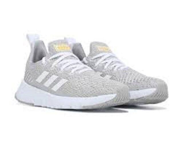 adidas Asweego Womens Running Shoe Size