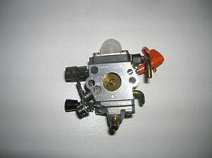 Caburateur-Stihl-FS87-FS90-FS100-FS110-HL90-HL95-HL100-HT100-HT101-KM100-KM110