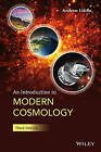 An Introduction to Modern Cosmology by Andrew Liddle (Hardback, 2015)