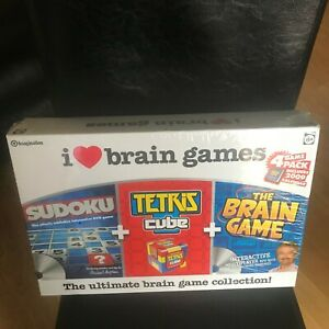 i-love-brain-games-4-game-pack-Brand-New-and-Sealed