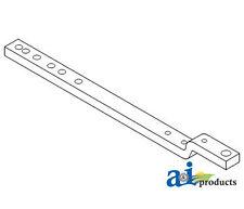 Compatible With John Deere Swing Drawbar Reg Re20663 4430432042304040402040