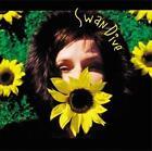 Swan Dive von Swan Dive (2000)