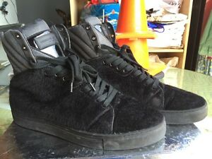 Android-Homme-Propulsion-Black-Fur-Size-9