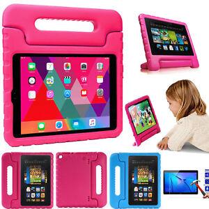 For Huawei Mediapad T3 10 Tablet Children Shockproof EVA Foam ...