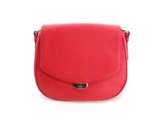 55a69559ba26 item 7 Kate Spade Mulberry Street Alecia Leather Crossbody Bag Shoulder Bag  WKRU3926 -Kate Spade Mulberry Street Alecia Leather Crossbody Bag Shoulder  Bag ...